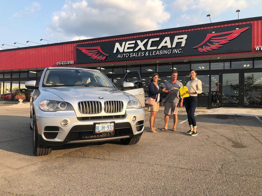 nexcar_review_image