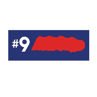 9-Auto-Sales